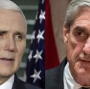 Pence Sues Mueller For Dragging Feet On End Of Trump Presidency