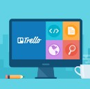 "No, Trello Didn't ""Fail To Build A Billion Dollar Business"""