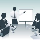 Three Tips for Presenting To Executives
