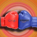 Google's Biggest Competitor… is Amazon