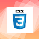 CSS3 Animation Step by Step Guide