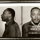 Martin Luther King Jr, The Extremist