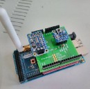 Hackster's Handpicked Projects of the Week