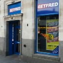 Why are there so many betting shops on my high street?