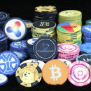 The Emerging Science of Token Economics — Conference Call on Nov. 6, 2pm-3pm est