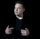Will Elon Musk be our savior or our destroyer?