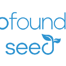 Cofound.it Seed: validating early-stage blockchain startups through community engagement