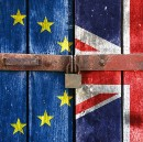 Financial Fridays: What the 'Brexit' Means!