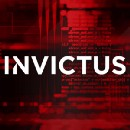 Introducing Invictus Capital