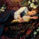 85 novels by women that you should 100% read