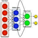 Understanding Recurrent Neural Networks: The Preferred Neural Network for Time-Series Data