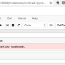 Containerized Jupyter notebooks on GPU on Google Cloud