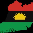 BIAFRA: Ndigbo and the 50-Year Quest For Secession