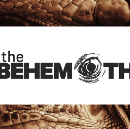 Five Reasons The Behemoth is Art and Poetry in Theological Prose