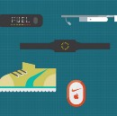 How can wearables make our lives better?