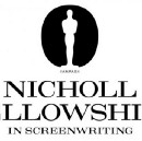 My Interviews with 20 Nicholl Fellowship Screenwriting Winners