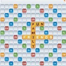 Problem (and solution) for poor Words with Friends user retention