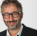 Can David Baddiel say the C word? Yes, obviously, writes Madelaine Hanson