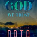 """In God we Trust, all others bring data"""
