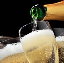Big Data, Champagne and Sparkling Wine