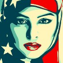 Muslim Women in America and Visibility