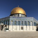 Holy Land Diaries: Day 4