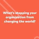 The Future of Organizations is Responsive