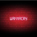 WannaCry ransomware — and what you should be doing about it