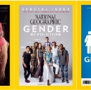 The Czech Edition of National Geographic's Gender Revolution Issue Is Blatantly Transphobic