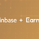 Earn.com joins Coinbase
