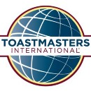 Toastmasters Has a Problem it Desperately Needs to Address