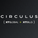 Welcome to Circulus!