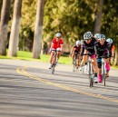 The Chico Cycling Community: This Is Us