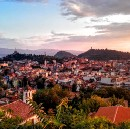 """Digital Nomad Guide to Plovdiv, Bulgaria: The """"Chiang Mai of Europe"""""""