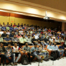 geek97 hosted 10th free Angular day in India