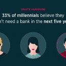 Designing the Future of Banking: People First