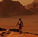 Why Mars Matters