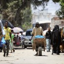 The Five Best Ideas of the Day: March 3, 2016 — How Somalia Went Nearly Cashless