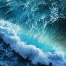 Predictions 20–26 August '17 — Bracing for the Awesome Wave