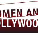 New Deadline for Women and Hollywood's First-Time Female Filmmaker Contest