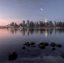 Vancouver's Tech Ecosystem: Where do we go from here