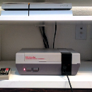The <10w Media Center, NAS Seedbox & Classic Gaming Console.