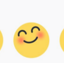 The Meaning of Facebook's Emojis, Explained
