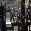 What Should Game of Thrones Do With Cersei in Season 8
