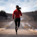 Running and Leadership