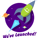 Welkio—Our launch on Product Hunt