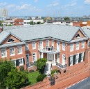Hot Queen Village property on the auction block