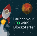 ICO should be affordable for every startup