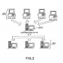 Ed-Tech Patents: Prior Art and Learning Theories