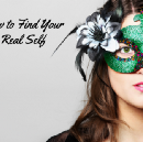 About Authenticity and How to Find Your Real Self.